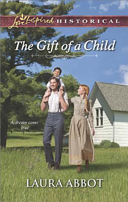 The Gift of a Child PDF
