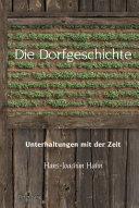Die Dorfgeschichte PDF