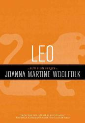 Leo Book PDF