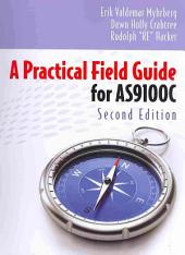 A Practical Field Guide for AS9100C