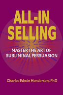 All In Selling