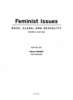 Feminist Issues