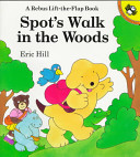 Spot s Walk in the Woods PDF