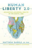 Human Liberty 2 0