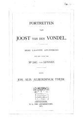 Zur Geschichte der Buchdruckerkunst in Hamburg am 24. Juni 1840