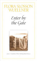 Enter by the Gate