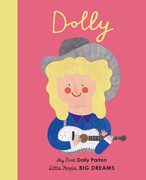 Download Dolly Parton Book