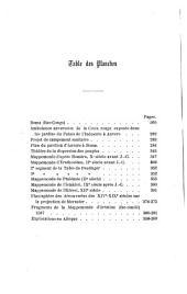Bulletin de la Société royale de géographie d'Anvers: Volume16