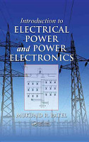 Introduction to Electrical Power and Power Electronics PDF