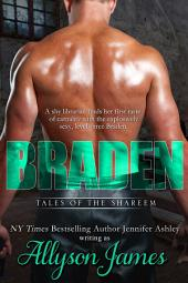 Braden: Tales of the Shareem