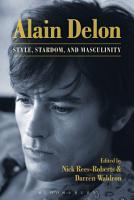 Alain Delon PDF