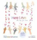 Download Here I Am the One You Love Book
