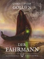 Der F  hrmann PDF