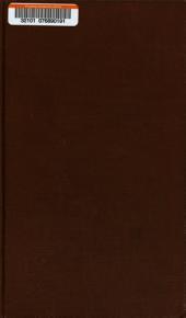 Blackwood's Edinburgh Magazine: Volume 82