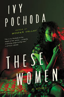 Download These Women Book