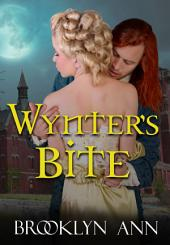 Wynter's Bite: Scandals With Bite, Book 5