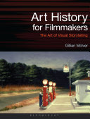 Art History for Filmmakers