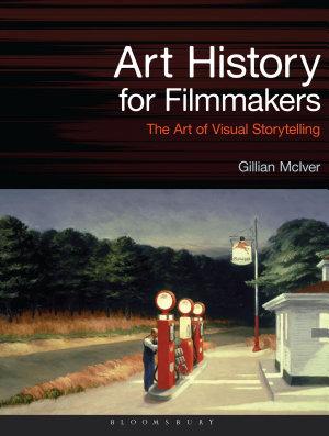 Art History for Filmmakers