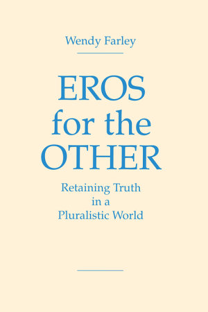 Eros for the Other PDF