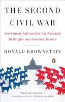 The Second Civil War PDF
