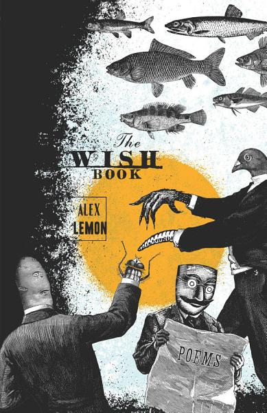 Download The Wish Book Book