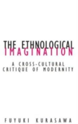 The Ethnological Imagination
