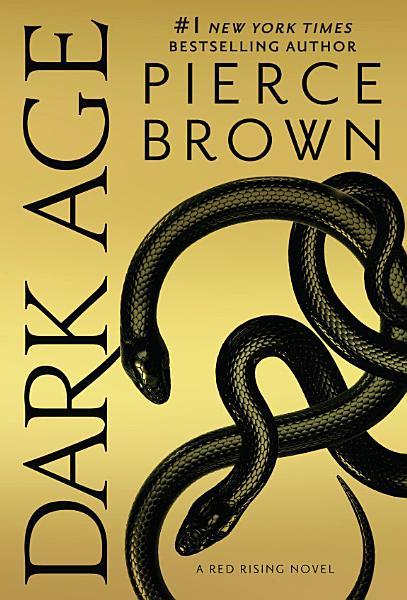 Download Dark Age Book