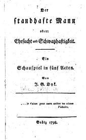 Reue Sammlung Deutscher Schauspiele