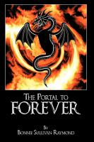 The Portal to Forever PDF