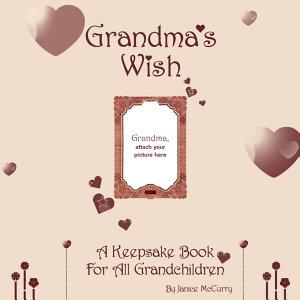 Grandma s Wish