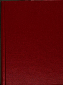 The Woodenboat PDF