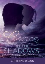 Grace in the Shadows