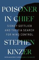 Download Poisoner in Chief Book