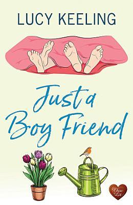 Just a Boy Friend
