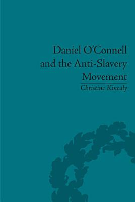 Daniel O Connell and the Anti Slavery Movement