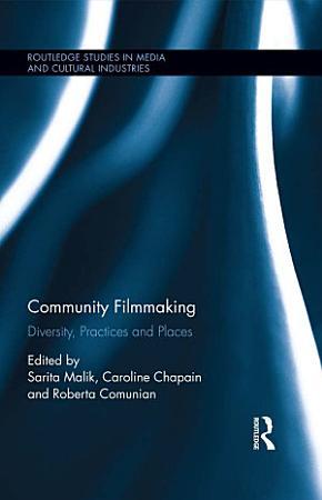 Community Filmmaking PDF