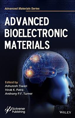 Advanced Bioelectronic Materials