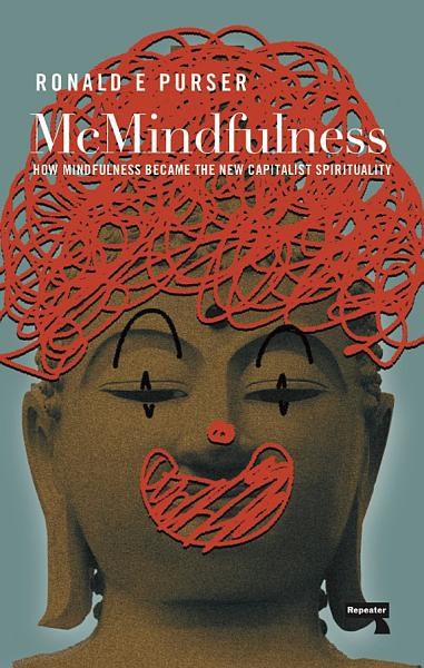 Download McMindfulness Book