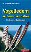 Vogelfedern an Nord  und Ostsee PDF