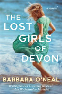The Lost Girls Of Devon Book PDF