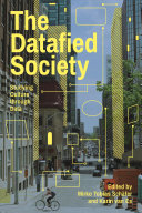 The Datafied Society