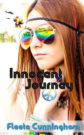 Innocent Journey
