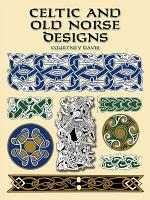Celtic and Old Norse Designs PDF