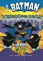 Batman: Fun House of Evil