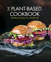 Plant Based Cookbook PDF