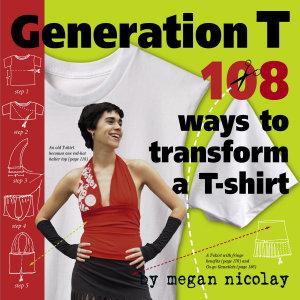 Generation T PDF