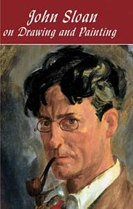 John Sloan on Drawing and Painting PDF