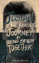 Josiah Book