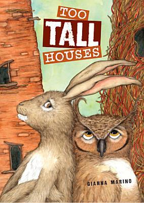 Too Tall Houses PDF