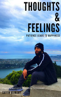 Thoughts   Feelings PDF